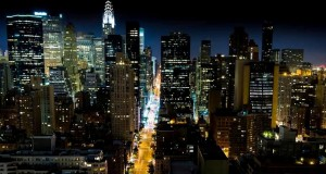 nyc-vimeo