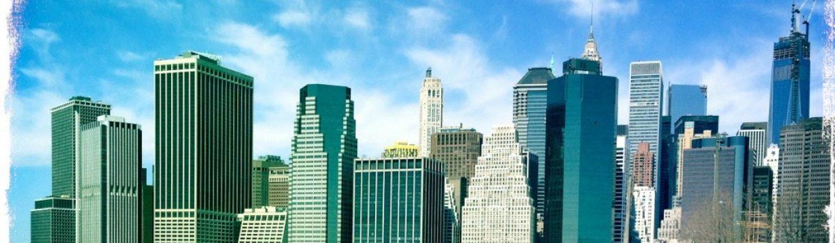 Diario newyorkese 2
