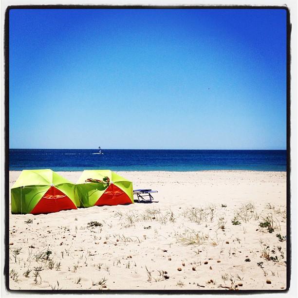 Mattina di maestrale e sole</p><br /> <p>#maestrale #poetto #spiaggia #beach #sand #sabbia #poldo_ #mare #sea #cagliari #casteddu #sardegna #sardinia #italy #italia #hipstamatic #picoftheday #instagood #photooftheday #instamood #iphonesia #instaitalia  #igersardegna #igersitalia