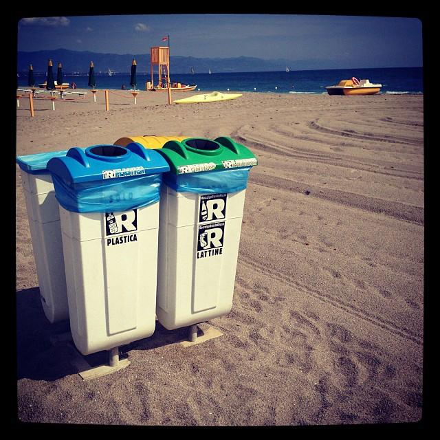 Again beach  #beach #spiaggia #poetto #sand #sabbia #sea #mare #cagliari #casteddu #sardegna #sardinia #italy #italia #hipstamatic #picoftheday #instagood #photooftheday #instamood #iphonesia #instaitalia  #igersardegna #igersitalia #poldo_