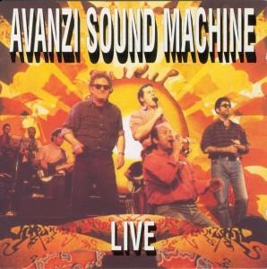 avanzi-sound-machine-live-L-1