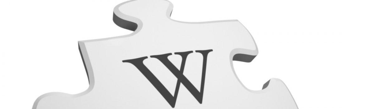 wiki sta cippa