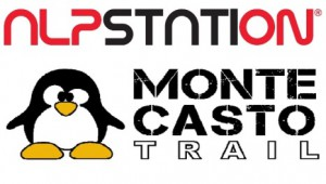 Alpstation Monte Casto Trail