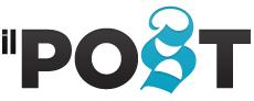 Logo de ilpost