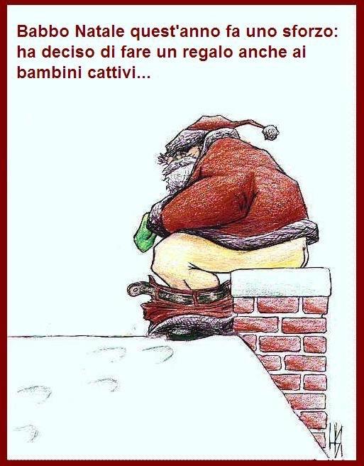 Esiste Babbo Natale Si O No.Babbo Natale Esiste Poldosoft Net