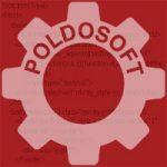 poldosoft.net